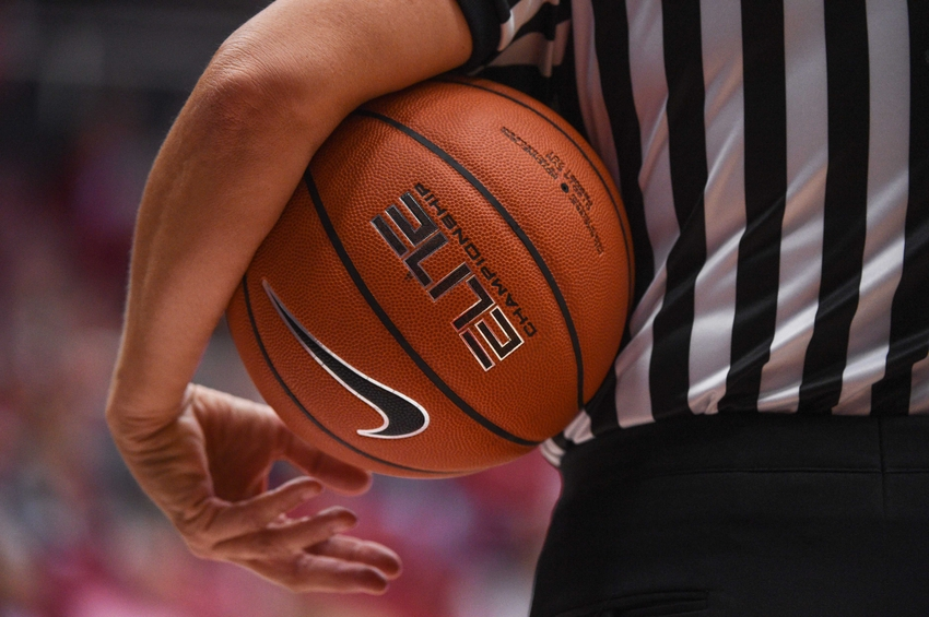Ncaa-womens-basketball-boston-college-stanford