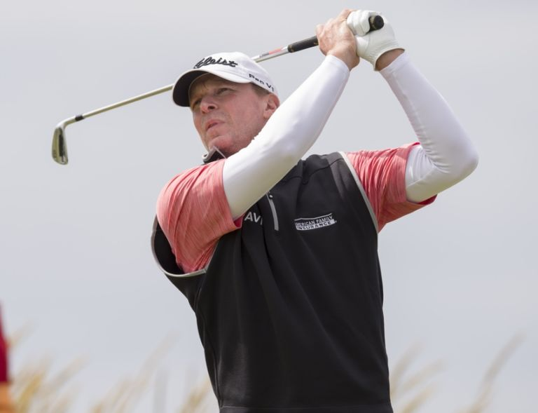 Steve-stricker-pga-the-145th-open-championship-final-round-768x589