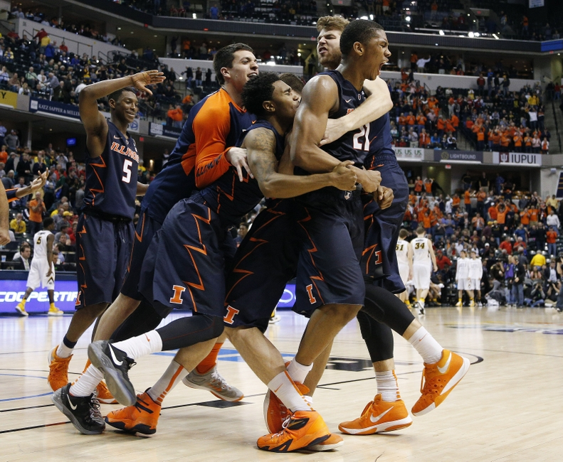 9173374-malcolm-hill-maverick-morgan-ncaa-basketball-big-ten-conference-tournament-illinois-vs-iowa