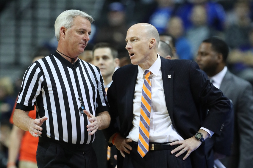 9701626-john-groce-ncaa-basketball-nit-season-tip-off-florida-state-vs-illinois-1
