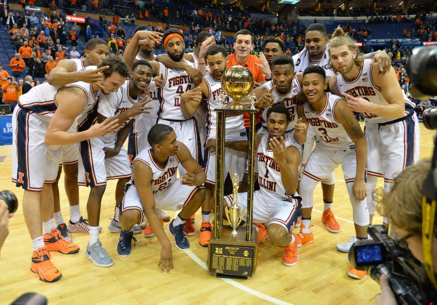 a basketball victory essay His historic 1,000th career victory came against st john's at the world's most famous arena on jan 25, 2015, as he became the first division i men's basketball coach to achieve a four.