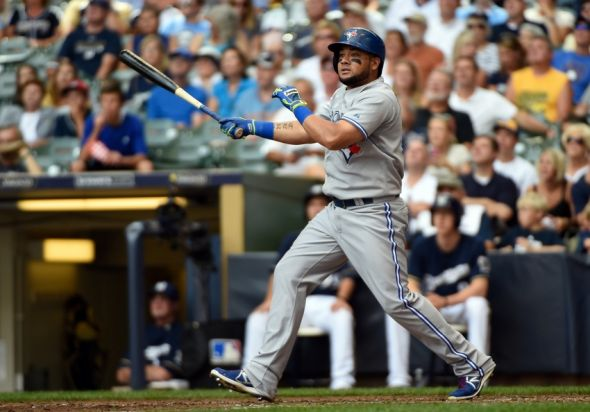 Free Agent Target: Melky Cabrera could fill big need for Houston Astros