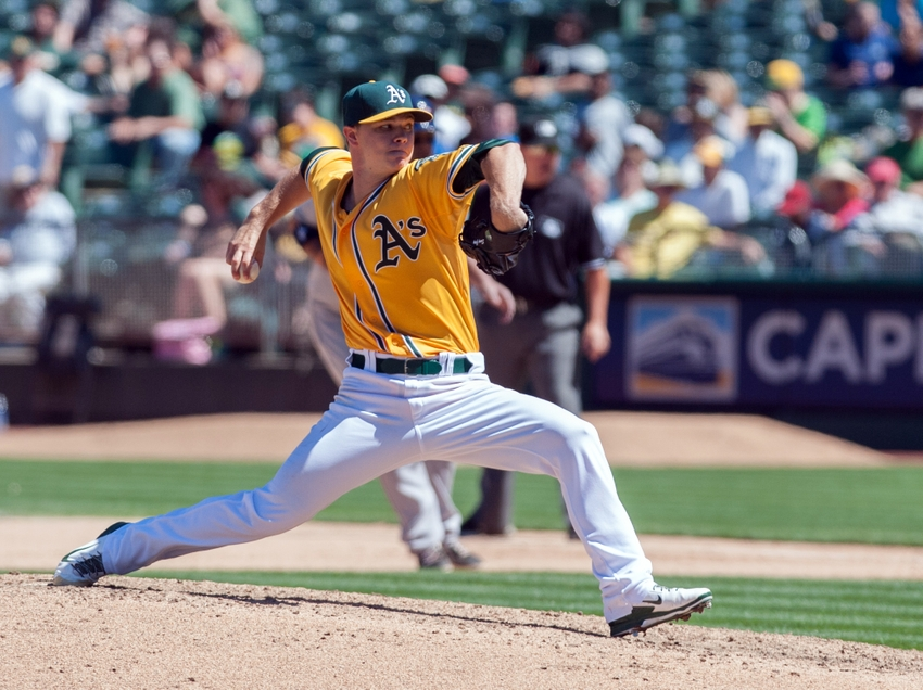 Sonny-gray-mlb-houston-astros-oakland-athletics