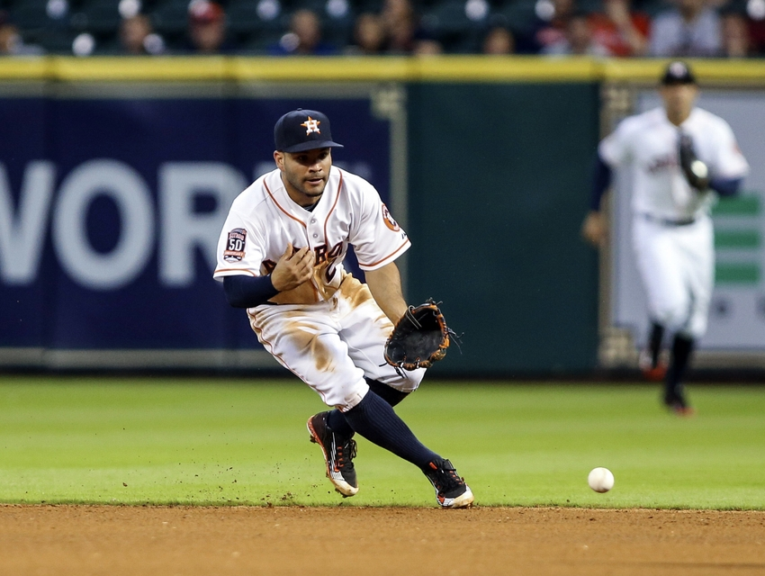 Jose-altuve-mlb-texas-rangers-houston-astros