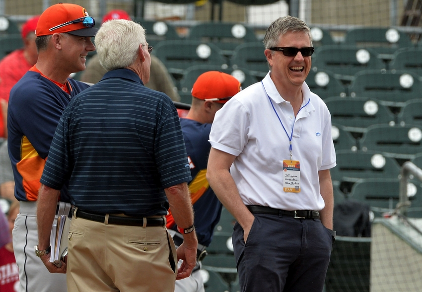 Peter-gammons-jeff-luhnow-a.j.-hinch-mlb-houston-astros-st.-louis-cardinals1