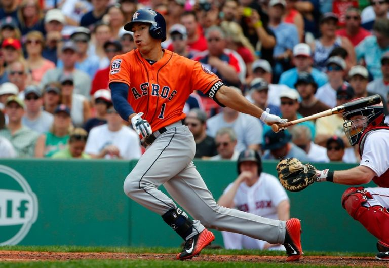 Carlos-correa-mlb-houston-astros-boston-red-sox-768x0
