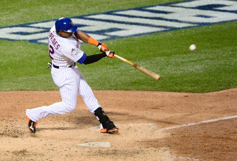 Yoenis-cespedes-mlb-world-series-kansas-city-royals-new-york-mets-1-768x0