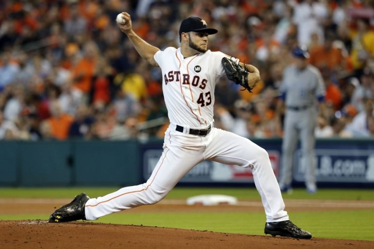 Lance-mccullers-mlb-alds-kansas-city-royals-houston-astros-768x0