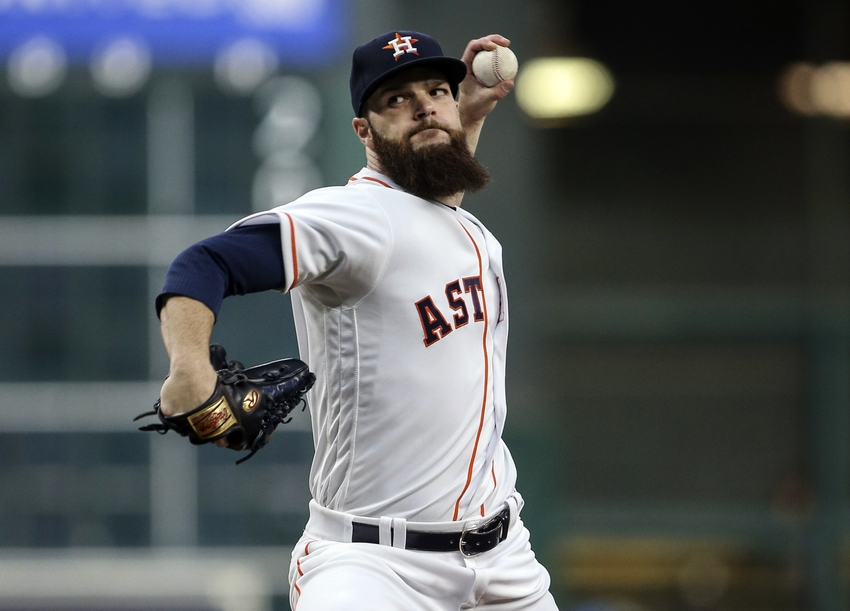 Dallas-keuchel-mlb-minnesota-twins-houston-astros