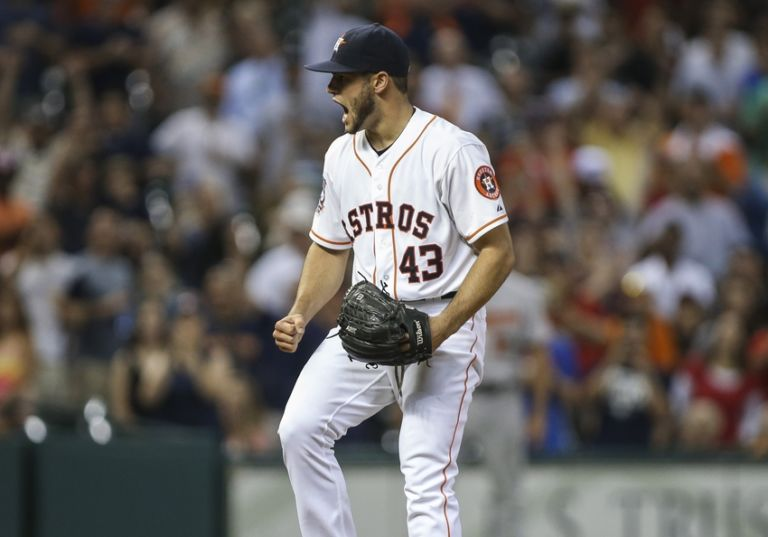 Lance-mccullers-mlb-baltimore-orioles-houston-astros-768x537