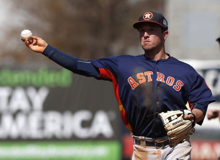 Alex-bregman-mlb-spring-training-houston-astros-new-york-yankees-768x559