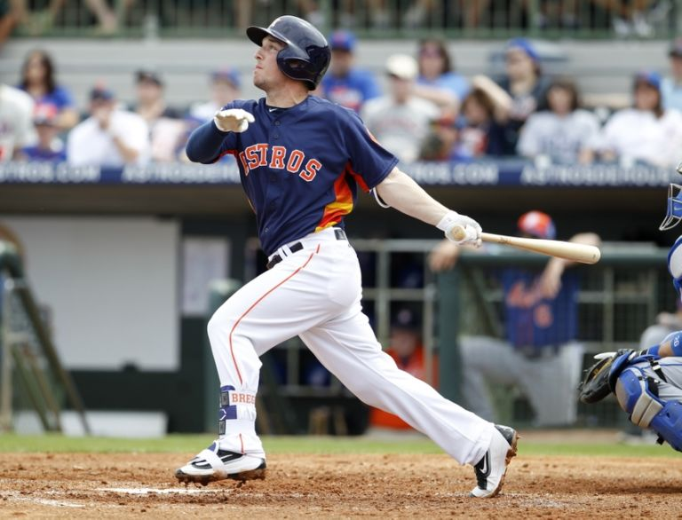 Alex-bregman-mlb-spring-training-new-york-mets-houston-astros-768x586