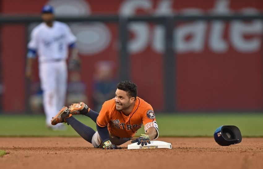 Jose-altuve-mlb-houston-astros-kansas-city-royals-850x546