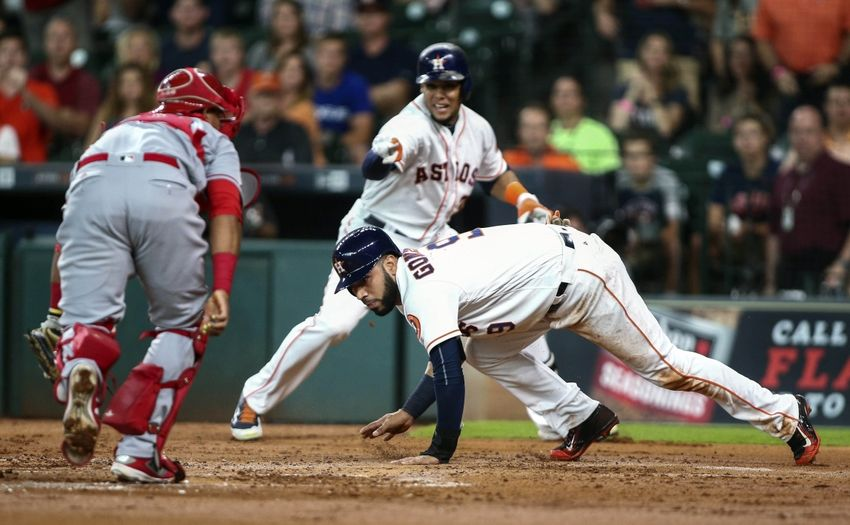 Marwin-gonzalez-mlb-los-angeles-angels-houston-astros-850x525