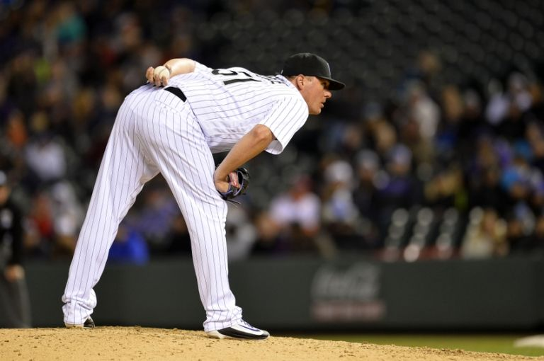 Jake-mcgee-mlb-new-york-mets-colorado-rockies-768x510