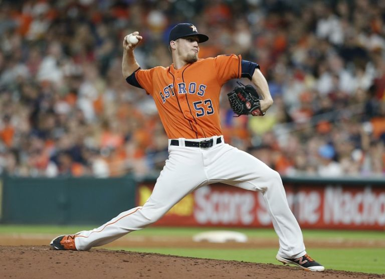 Ken-giles-mlb-oakland-athletics-houston-astros-768x557