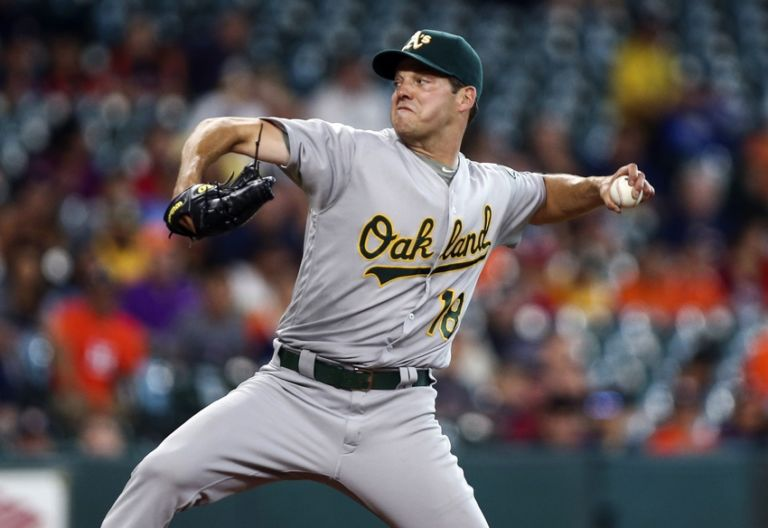 Rich-hill-mlb-oakland-athletics-houston-astros-768x528