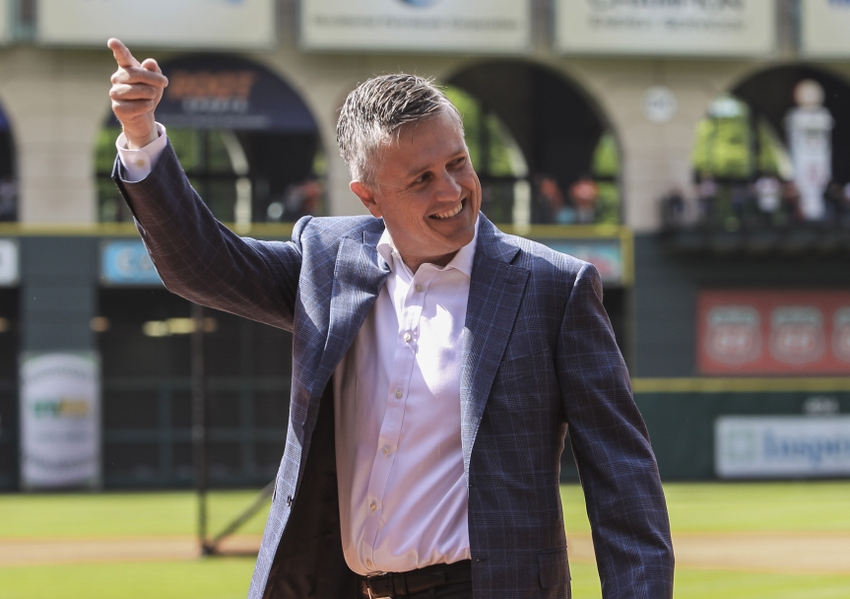 8548911-jeff-luhnow-mlb-seattle-mariners-houston-astros