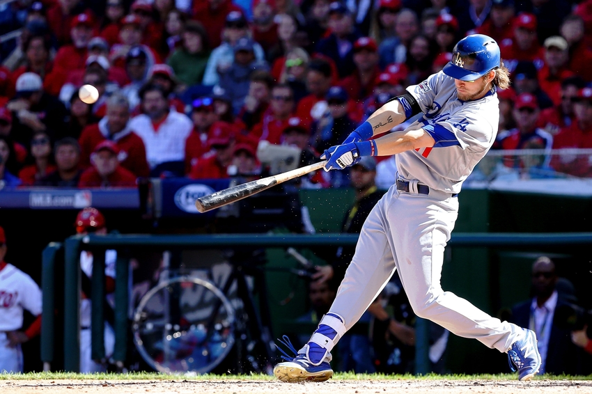 9598320-josh-reddick-mlb-nlds-los-angeles-dodgers-washington-nationals