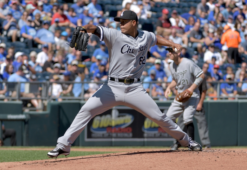 9549799-jose-quintana-mlb-chicago-white-sox-kansas-city-royals