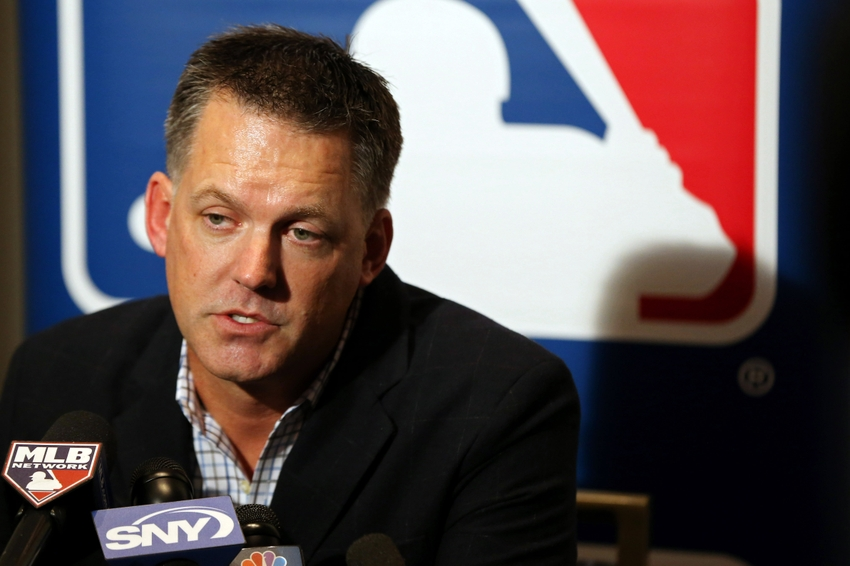 9728856-a.j.-hinch-mlb-winter-meetings