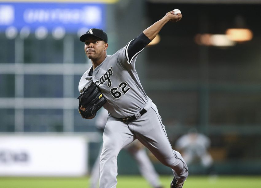 9368419-jose-quintana-mlb-chicago-white-sox-houston-astros