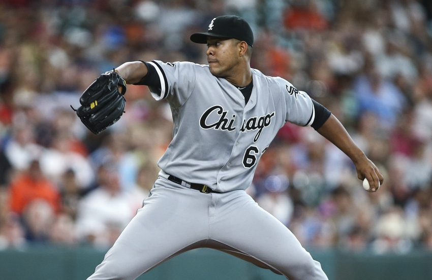 9368502-jose-quintana-mlb-chicago-white-sox-houston-astros