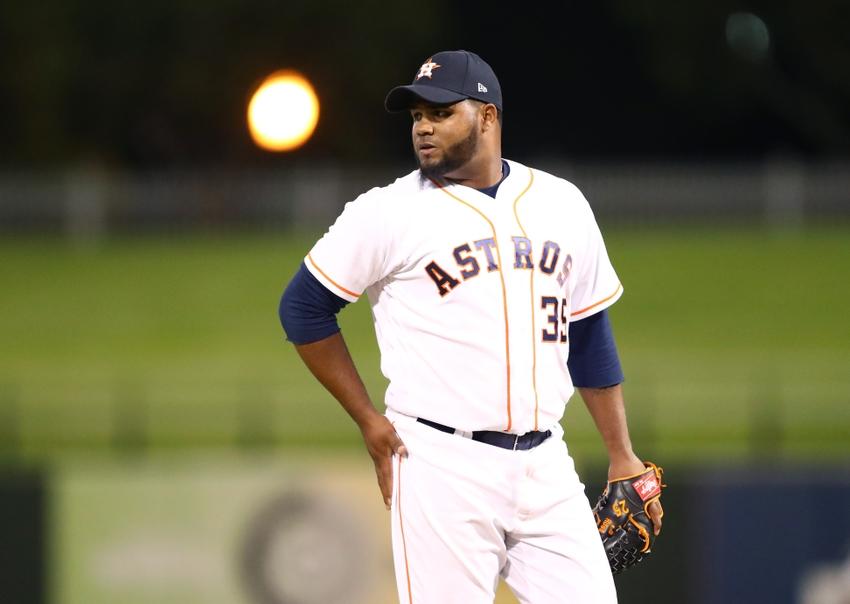 9701515-minor-league-baseball-arizona-fall-league-fall-stars-game