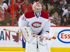 carey-price-4_3