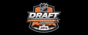 14-nhl-draft-logo-980
