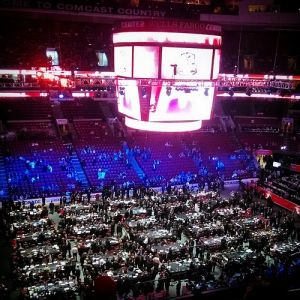 2014 NHL Draft