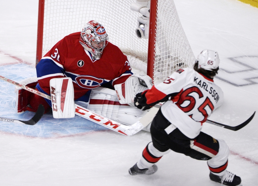 Erik-karlsson-carey-price-nhl-ottawa-senators-montreal-canadiens1