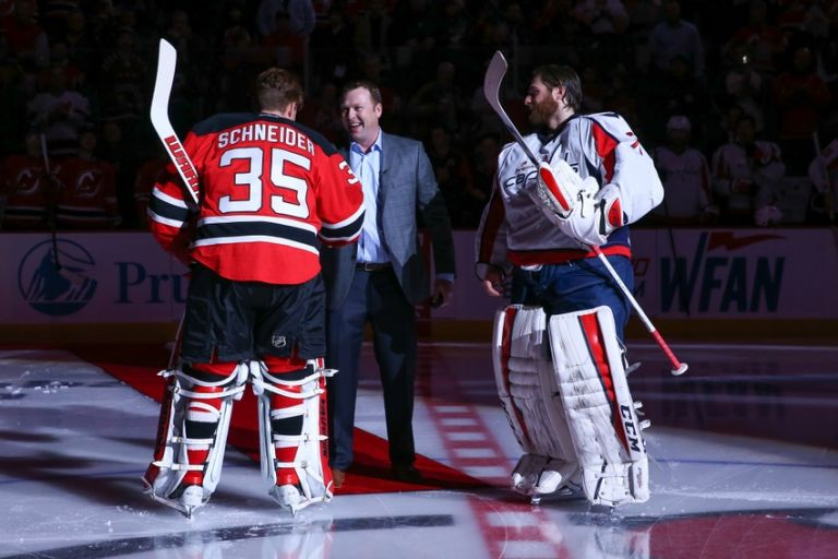 Braden-holtby-former-new-jersey-devils-cory-schneider-martin-brodeur-nhl-washington-capitals-new-jersey-devils-768x0