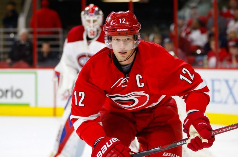 Eric-staal-nhl-montreal-canadiens-carolina-hurricanes-768x0