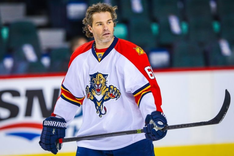 Jaromir-jagr-nhl-florida-panthers-calgary-flames-768x0