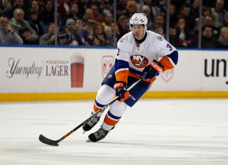Travis-hamonic-nhl-new-york-islanders-buffalo-sabres-768x0