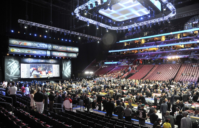 2016 nhl mock draft 4 0 rounds 1 7 page 2
