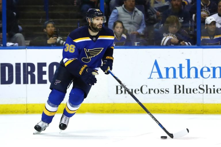 Troy-brouwer-nhl-stanley-cup-playoffs-san-jose-sharks-st.-louis-blues-768x511
