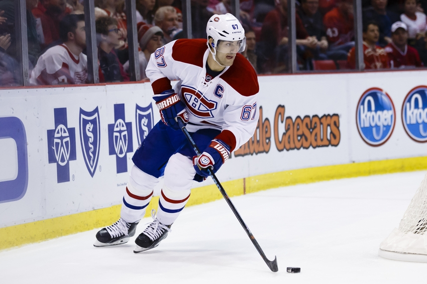 9209823-max-pacioretty-nhl-montreal-canadiens-detroit-red-wings