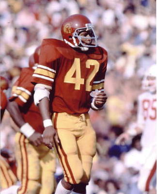 The Top 10 Trojans in USC History: Fight On Forever