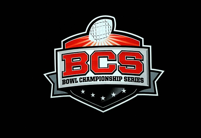 bcs playoff 2015 tonights college football games