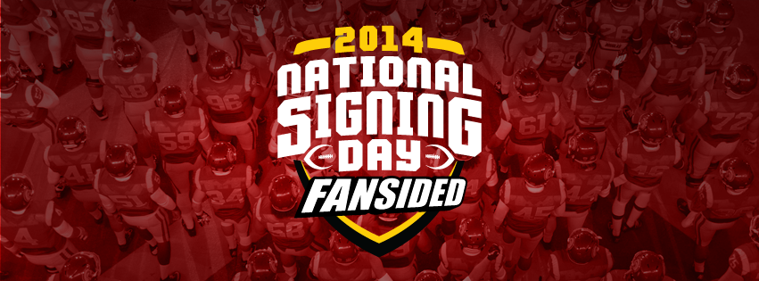 NSD_FBCover_RoT