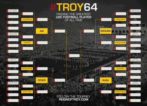troy64_blackbracket_1160
