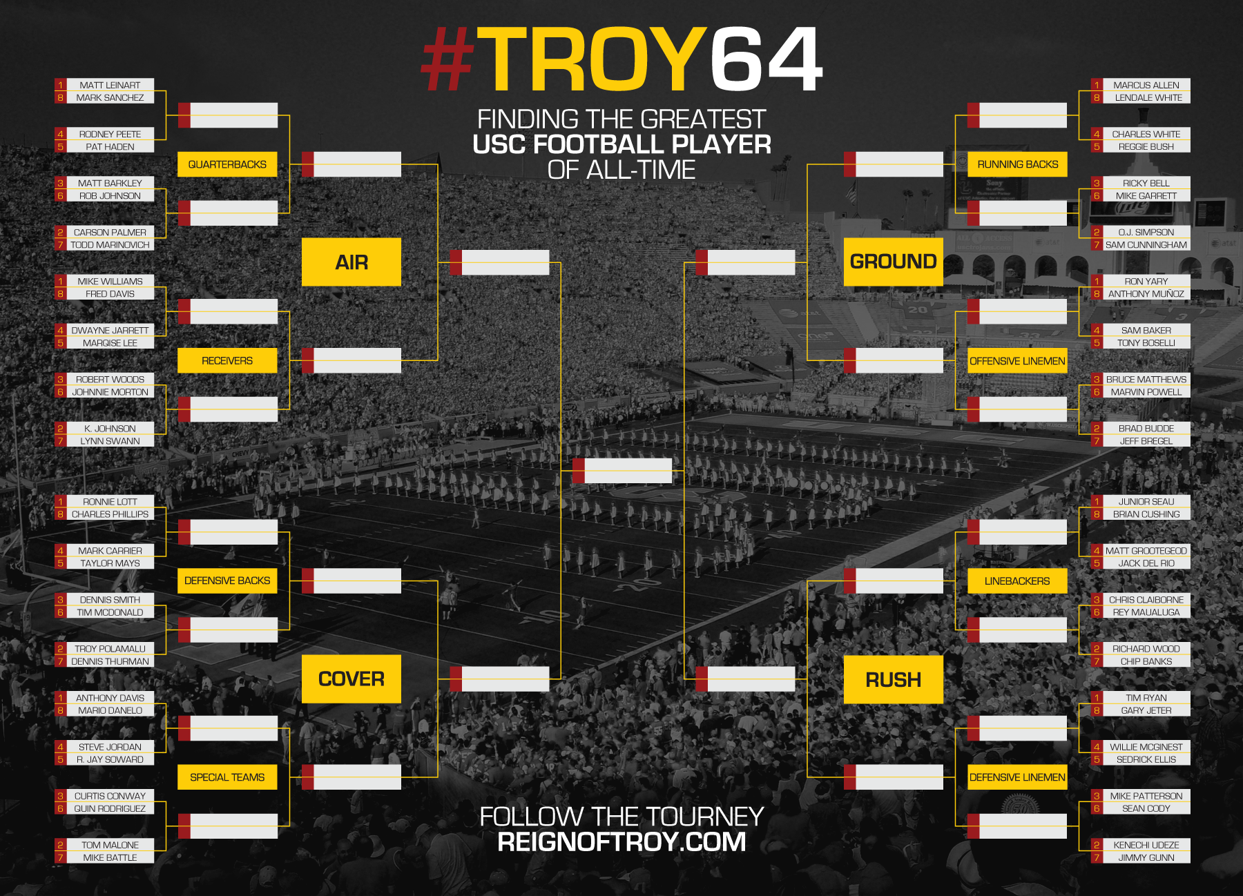 troy64_blackbracket_full_64