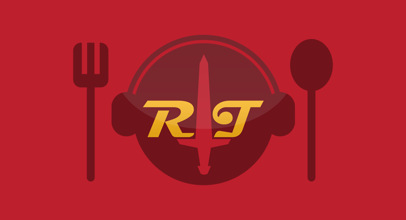 Rot_itunes_lunchcast_featured