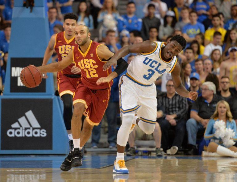 Julian-jacobs-ncaa-basketball-southern-california-ucla-768x0