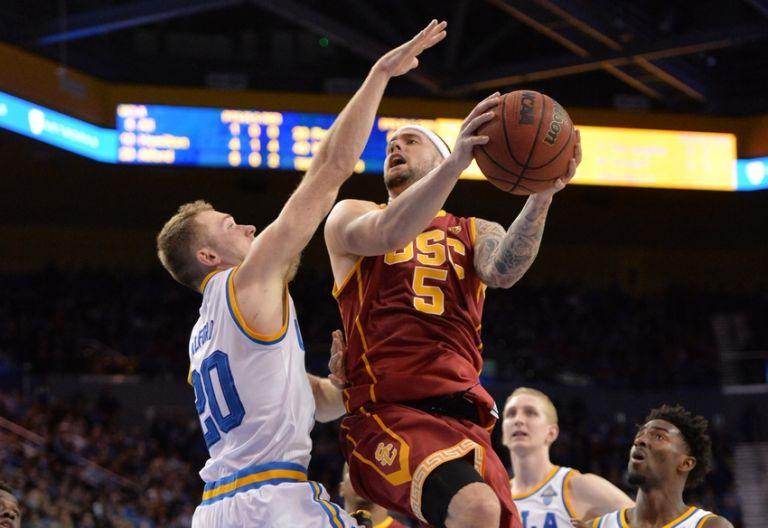 Katin-reinhardt-bryce-alford-ncaa-basketball-southern-california-ucla-768x0