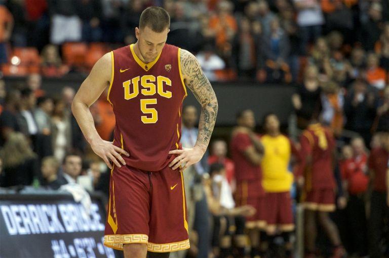 Katin-reinhardt-ncaa-basketball-southern-california-oregon-state-768x0