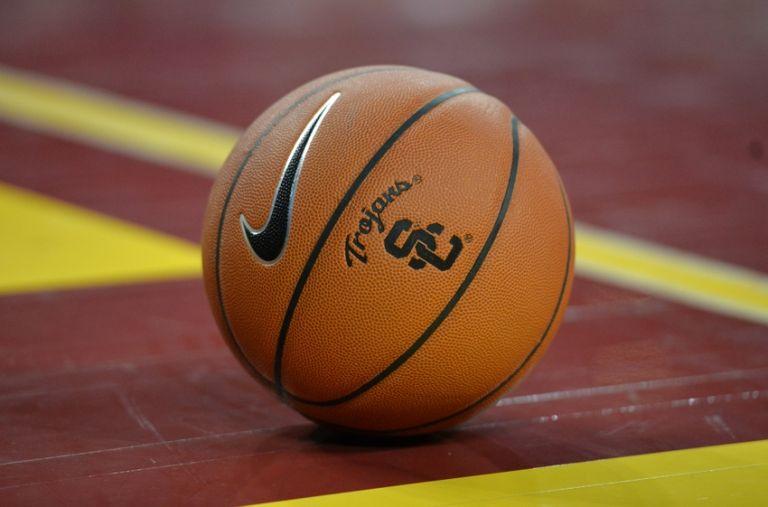 Ncaa-basketball-cal-state-northridge-southern-california-768x0