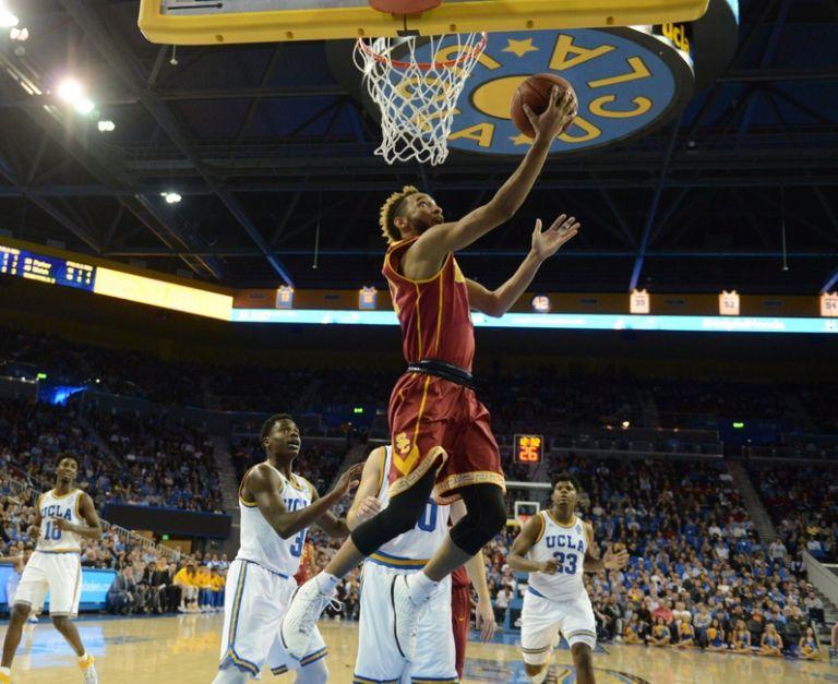Ncaa-basketball-southern-california-ucla-1-768x0